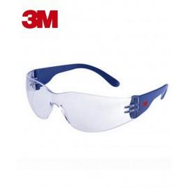 Occhiali di protezione 3M 2720
