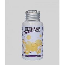 ATENA - Vaniglia 50 ml.