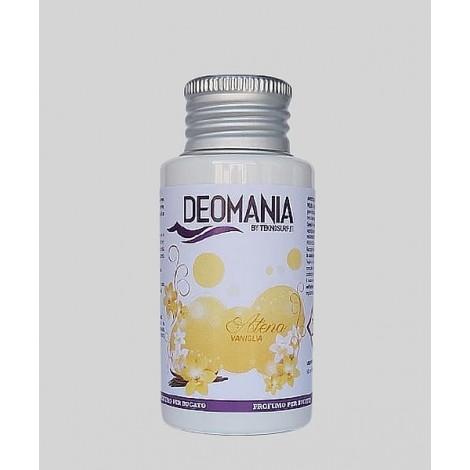 ATENA - Profumatore bucato vaniglia