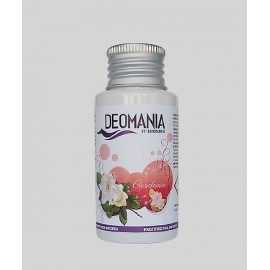 GARDENIA - Gardenia 50 ml.
