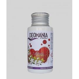 INFINITY - Bergamotto 50 ml.