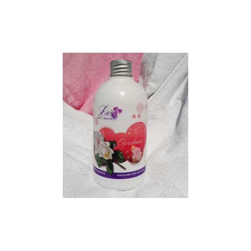 GARDENIA - Gardenia ml. 500