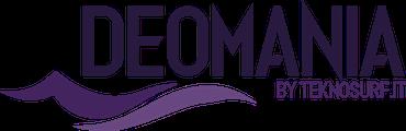 Deomania